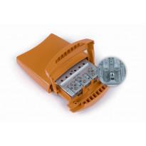 Mastosuodin VHF I-ULA/VHF III/UHF T4040