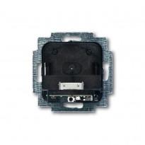 AV-laite ABB - iDock-telakka runko