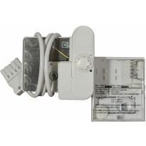 Termostaatti Warmos EW006 Ecodesign