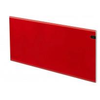 Lämmitin Adax NEO 1200W K 370x930 punainen NP 12 DT