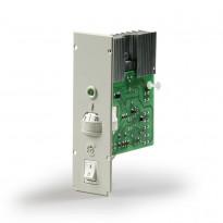 Termostaatti Ensto elektroninen - ELTE5 elektr. termostaatti