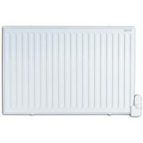 Sähköpatteri Warmos EW608-230V, 800W, 600x880mm, kiinteä, öljytäytteinen