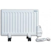 Siirrettävä lämmitin Warmos TWB, 350W/400x560, öljytäytteinen