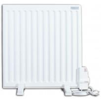 Siirrettävä lämmitin Warmos TWB, 500W/600x560, öljytäytteinen