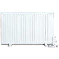 Siirrettävä lämmitin Warmos TWB, 800W/600x960, öljytäytteinen