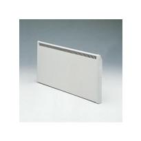 Ensto Tupa-lämmitin TASO 550 W / O rinnakkaislämmitin 400x800mm