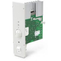 Termostaatti Ensto ELTE6-BT, elektroninen