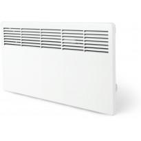 Lämmitin Ensto Beta 7 BT EP, 750W, 390x720mm, pistotulppa