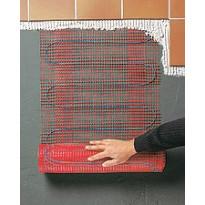 Lattialämmitysmatto T2QuickNet 12 m2 / 1100W