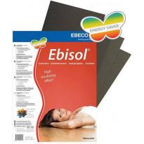 Eristelevy Ebeco Ebisol 6 x 500 x 1200 mm 6 m2/pak