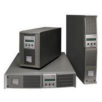UPS-laite On-line Pulsar 700 VA