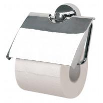 WC-paperiteline Spirella Sydney kannella