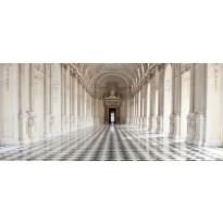 Valokuvatapetti Idealdecor, Palace of Venaria 4-osaa, 00861 183x254 cm, non-woven