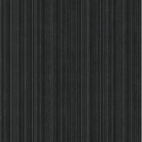 Tapetti Tapetit.fi Seasons 02509-30, 0,53x10,05m, musta/harmaa