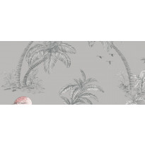 Imaginarium 12381 Flamingo Grey