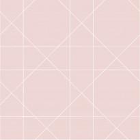 Tapetti Esta Scandi Cool 139091, vaaleanpunainen