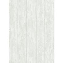Nordic Summer 178031 valkoinen/harmaa