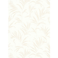 Nordic Summer 178102 valkoinen/beige