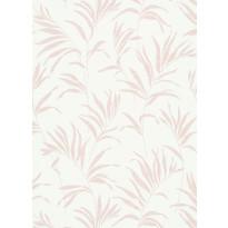 Nordic Summer 178105 valkoinen/vaaleanpunainen