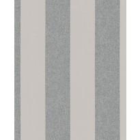 Gondula 31325