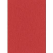 Tapetti Secrets 5994-06, 0.53x10.05 m, punainen, non-woven