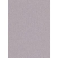Tapetti Secrets 5994-09, 0.53x10.05 m, violetti, non-woven