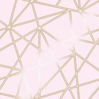 Glasshouse 90275 Omega Dusky Pink
