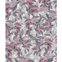 Glasshouse 90332 Brassica Pink/Grey