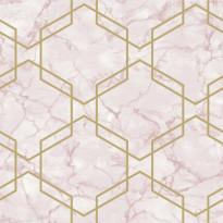 Kaleidoscope Ventura Pink 90601
