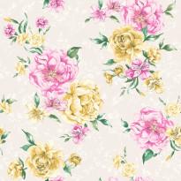 Imaginarium 98940 Lavinia White Pink