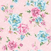 Imaginarium 98944 Lavinia Pink Blue