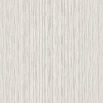 Imaginarium 98990 Ammi Texture Grey
