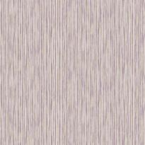 Imaginarium 98992 Ammi Texture Plum Lime