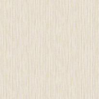 Imaginarium 98993 Ammi Texture Cream