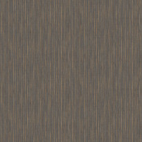 Imaginarium 98994 Ammi Texture Charcoal Copper