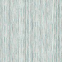 Imaginarium 98996 Ammi Texture Blue Teal