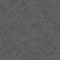 Tapetti Chic Structures CH1103, 0.53x10.05 m, musta, non-woven