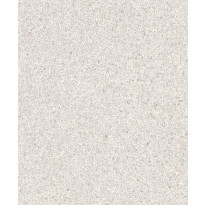 Tapetti Chic Structures CH1506, 0.53x10.05 m, valkoinen/harmaa, non-woven