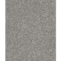 Tapetti Chic Structures CH1507, 0.53x10.05 m, harmaa/valkoinen/musta, non-woven