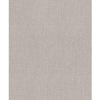 Tapetti Tapetit.fi Clarence CR1102, 0.53x10.05m, non-woven, harmaa/valkoinen
