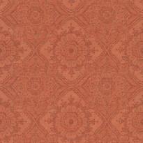Tapetti Tapetit.fi Clarence CR3104, 0.53x10.05m, non-woven, oranssi