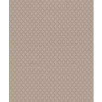 Clarence CR3402 beige/hopea