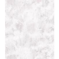 Exposure EP1001 valkoinen/harmaa