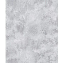 Exposure EP1003 harmaa/valkoinen