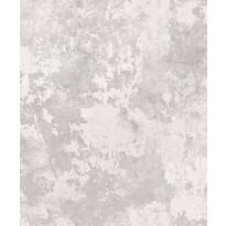 Exposure EP3002 valkoinen/harmaa