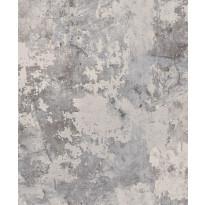 Exposure EP3003 harmaa/beige