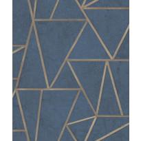Exposure EP3704 sininen/kulta