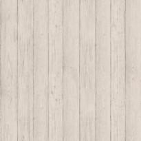 Exposure EP3903 beige/musta