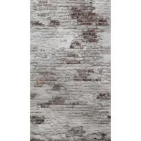 Tapetti Tapetit.fi Exposure EP6102, 159 x 280 cm, non-woven, monivärinen