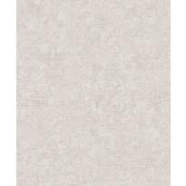 Tapetti ERA ER19003 Plain Concrete Beige, 0.53x10.05 m, valkoinen/harmaa/beige, non-woven